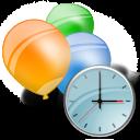 folder_clock