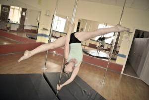 Тim pole dance отзыв Марины Ермоленко